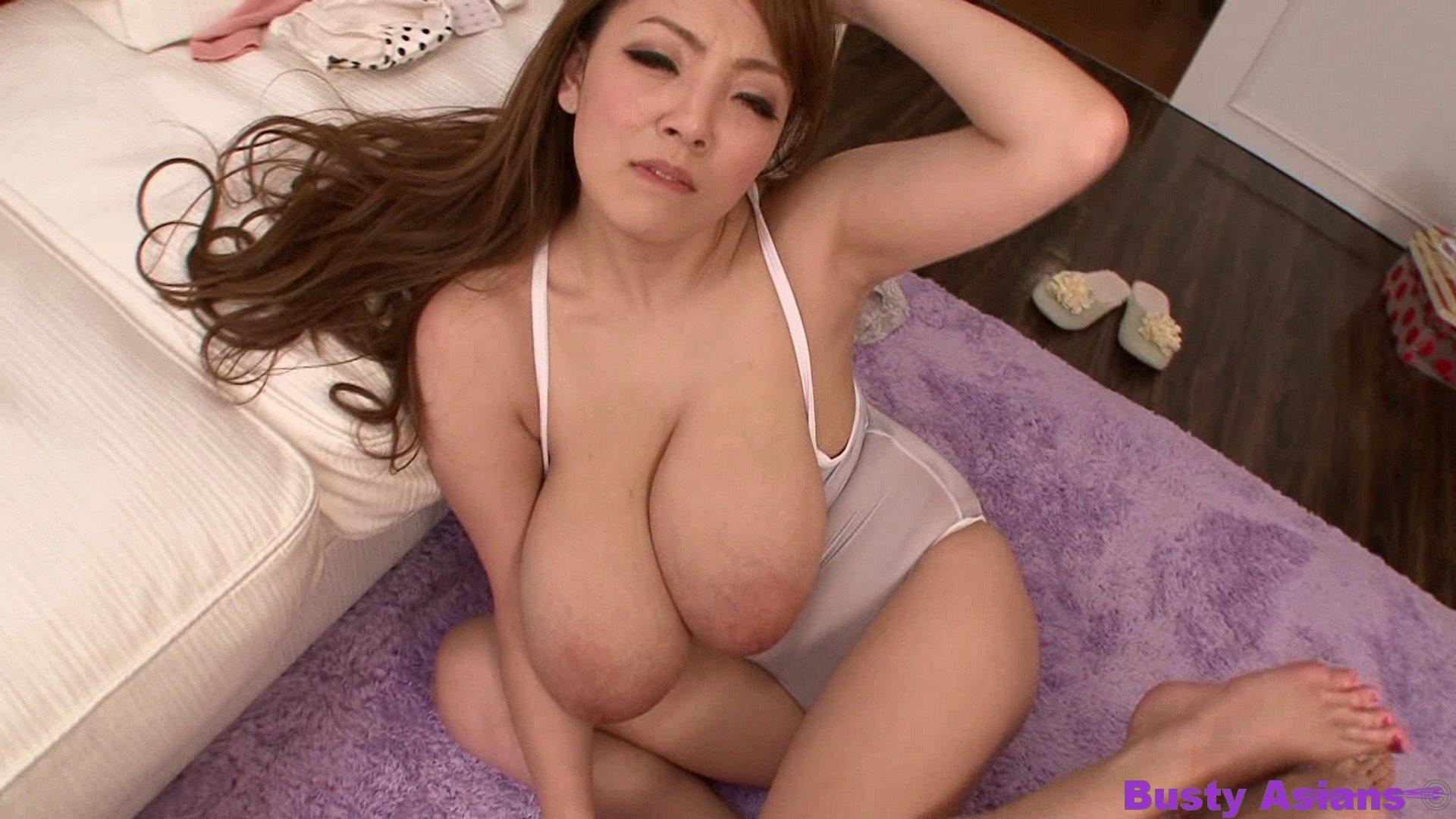 Maureen larazabal sex scenes